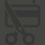 Le coiffeur visagiste Cepeda Coiffure n'accepte pas les CB
