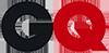 GQ désigne Cepeda Coiffure comme l'un des meilleurs coiffeur homme à Paris
