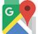 Les avis clients sur Google Maps recommandent Duban Coiffure comme l'un des meilleurs coiffeurs homme à Paris