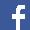 Facebook Cepeda Coiffure