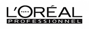 Loreal professionnal hairdresser